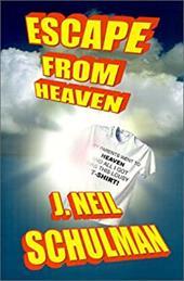 Escape from Heaven 7174005
