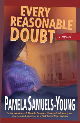 Every Reasonable Doubt 9781583146699