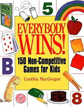 Everybody Wins! 9781580620635