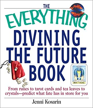 Everything Divining the Future 9781580628662