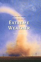 Extreme Weather 7165972