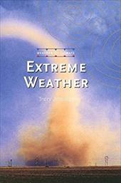 Extreme Weather 7165972