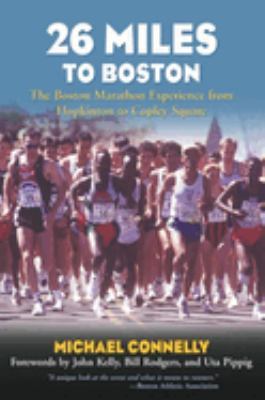 Facing Ali: The Opposition Weighs in 9781585748297