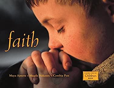 Faith 9781580891776