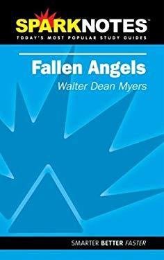 Fallen Angels 9781586635121