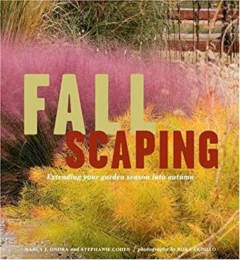 Fallscaping 9781580176811