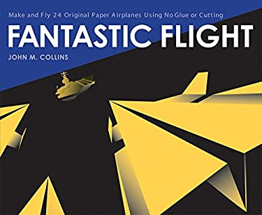 Fantastic Flight 9781580085779