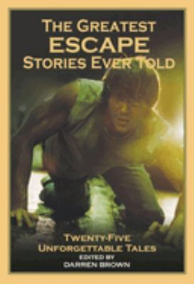 Fatal Depth: Deep Sea Diving, China Fever, and the Wreck of the Andrea Doria 9781585744572