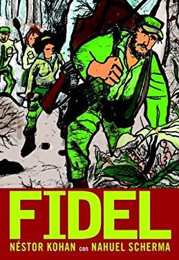Fidel = Fidel 9781583227831