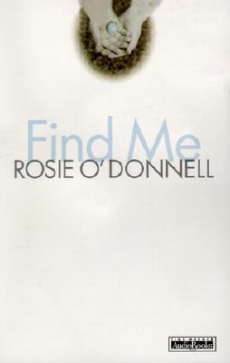Find Me 9781586213237