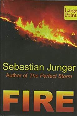 Fire 9781587241246