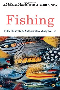 Fishing 9781582381411