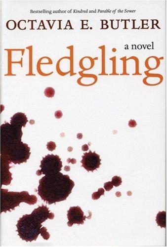 Fledgling 9781583226902