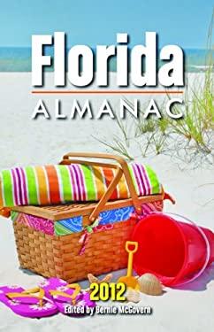 Florida Almanac 9781589808461