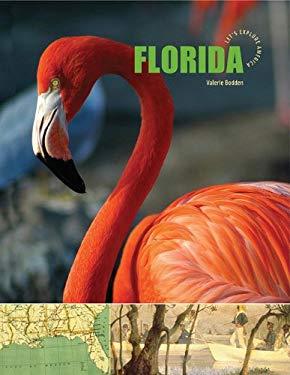 Florida 9781583418338