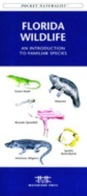 Florida Seashore Life 9781583550977