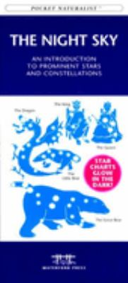 Florida Trees & Wildflowers: An Introduction to Familiar Species 9781583550885