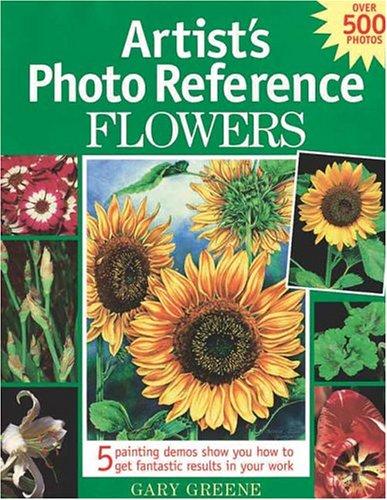 Flowers 9781581806779