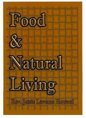 Food & Natural Living 9781585000197