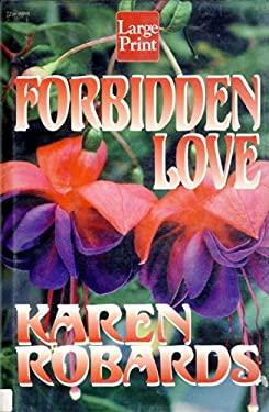 Forbidden Love 9781587240355