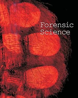 Forensic Science Set