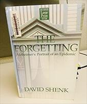Forgetting: Alzheimer's: Portrait of an Epidemic 7200148