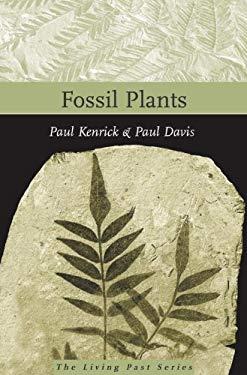 Fossil Plants 9781588341815