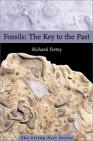 Fossils: Fossils 9781588340481