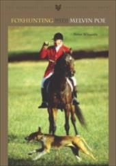 Foxhunting with Melvin Poe 7195631