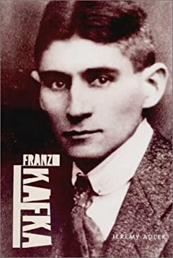 Franz Kafka 9781585672677