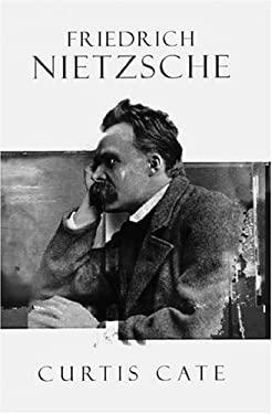 Friedrich Nietzsche 9781585675920