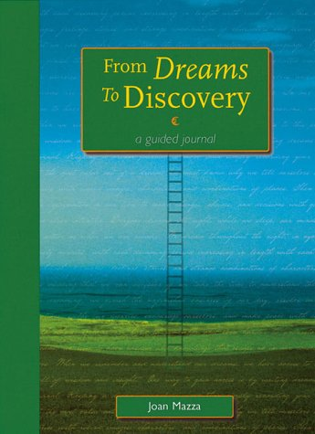 From Dreams to Discovery 9781582970127