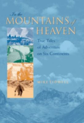 From the Garden to the Table: Growing, Cooking, and Eating Your Own Foods 9781585746286