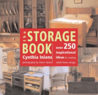Frontier Skills: The Tactics and Weapons That Won the American West 9781585746798