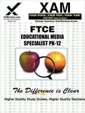Ftce Educational Media Specialist Pk-12