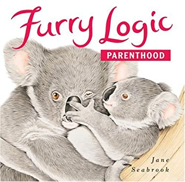 Furry Logic Parenthood 9781580086714