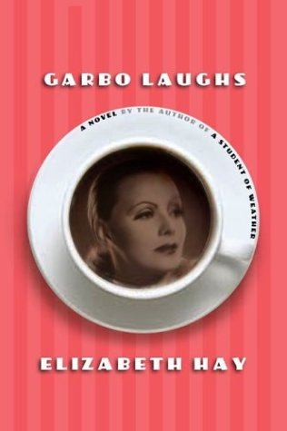 Garbo Laughs 9781582432922