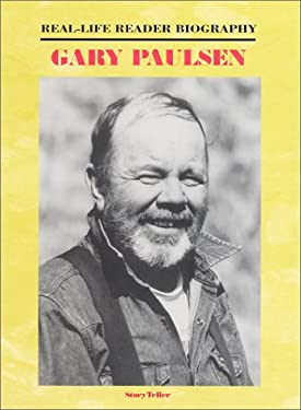 a summary of the story the rifle by gary paulsen  by gary paulsen-summary notes booknotes chapter summary free  downloadable online book report  the following quotations are important at  various points in the story:  it was a strange feeling, holding the rifle.