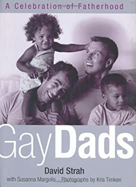 Gay Dads 9781585422319