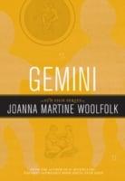 Gemini 9781589795556