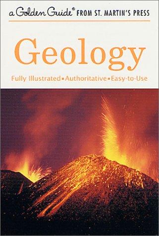 Geology 9781582381435