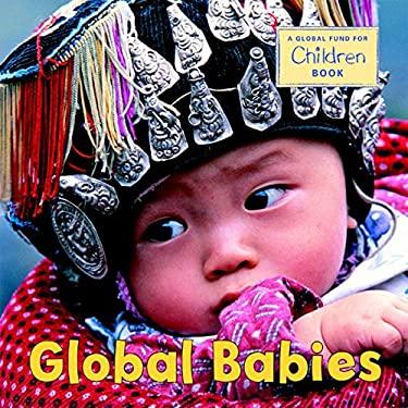 Global Babies 9781580891745
