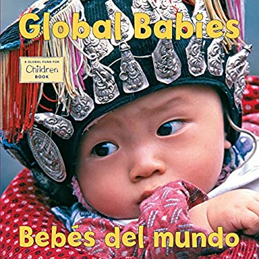 Global Babies/Bebes del Munco 9781580892506
