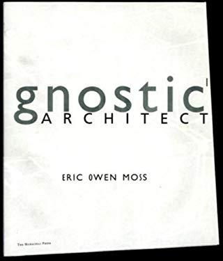 Gnostic Architect 9781580930192