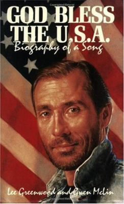 God Bless the U.S.A.: Biography of a Song 9781589800069