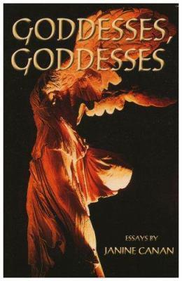 Goddesses, Goddesses 9781587901294