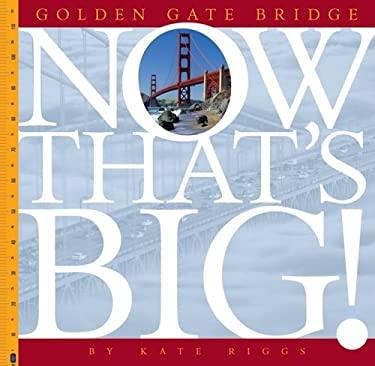 Golden Gate Bridge 9781583417041