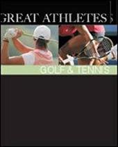 Golf & Tennis 7205233