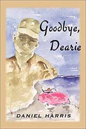 Goodbye, Dearie 7218732