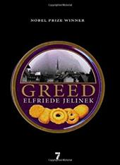 Greed 7164288